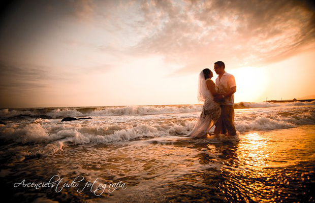 ArcencialStudio.com-Puerto-Vallarta-4-Wedding
