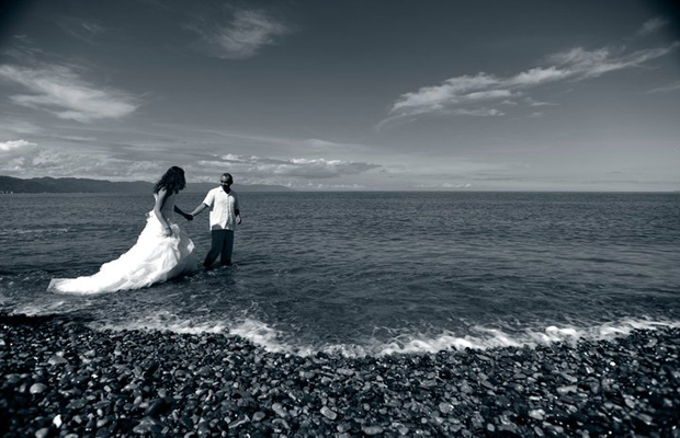 ArcencialStudio.com-Puerto-Vallarta-6-Wedding