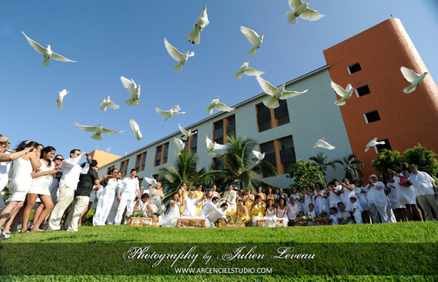 ArcencielStudio.com-Puerto-Vallarta-1-Wedding
