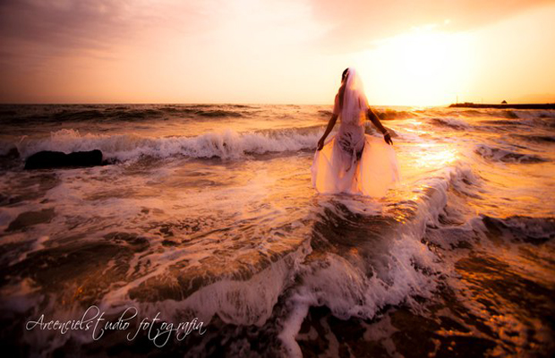 ArcencielStudio.com-Puerto-Vallarta-3-Wedding