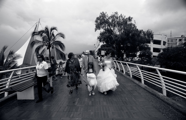 ArcencielStudio.com-Puerto-Vallarta-5-Wedding