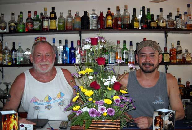 Bar-Frida-1