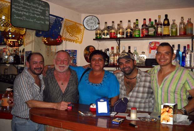 Bar-Frida-2
