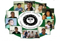 Becas Circle - Becas Vallarta America-Mexico Foundation
