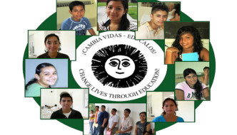 Becas Vallarta America-Mexico Foundation
