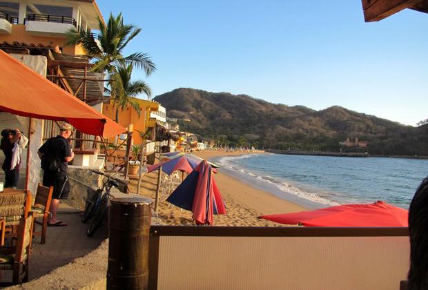 CASA CHIPS BARRA DE NAVIDAD OCEAN CHEAP OCEAN HOTEL