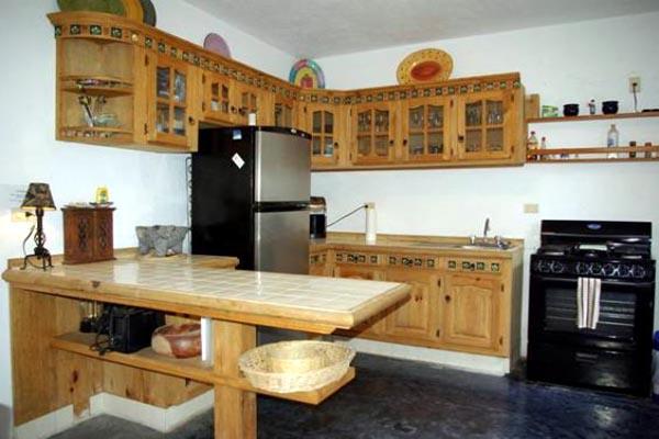 Casa  Romance Escondido, Puerto Vallarta-10