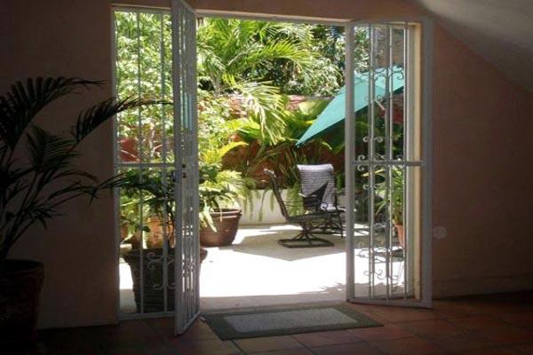 Casa  Romance Escondido, Puerto Vallarta-4