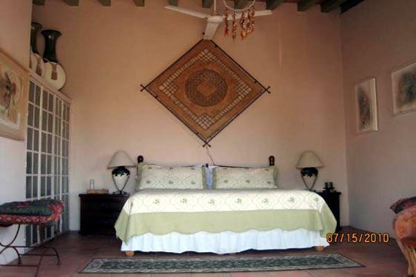 Casa  Romance Escondido, Puerto Vallarta-5