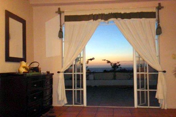 Casa  Romance Escondido, Puerto Vallarta-6