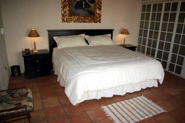 Casa  Romance Escondido, Puerto Vallarta-8