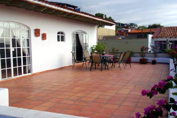 CasaRomanceEscondido-Puerto Vallarta-14