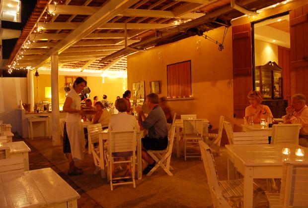 Estudio Café Marina Nuevo Vallarta 1