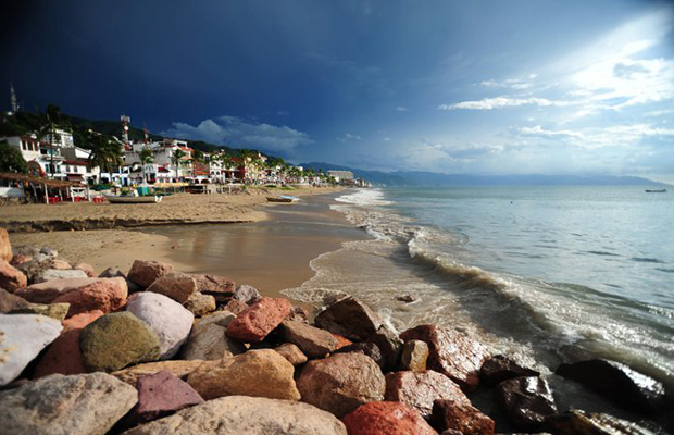 Julien-Leveau-Photography-Beach-Puerto-Vallarta
