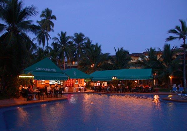 Los-Tules-Resort-Puerto-Vallarta
