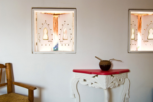 Petit-Hotel-Hafa-Sayulita-Riviera-Nayarit-10