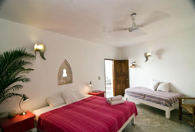 Petit-Hotel-Hafa-Sayulita-Riviera-Nayarit-6