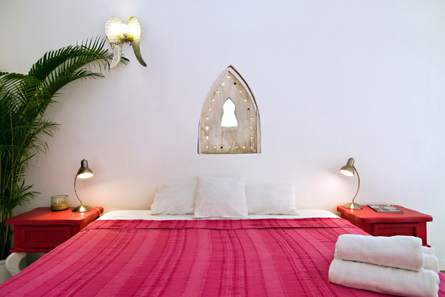 Petit-Hotel-Hafa-Sayulita-Riviera-Nayarit-8