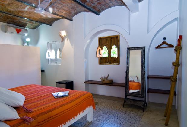 Petit-Hotel-Hafa-Sayulita-Riviera-Nayarit-9