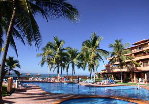 Pools-Los-Tules-Puerto-Vallarta