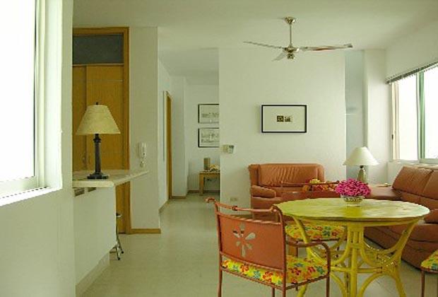 Puerto Vallarta 2-Bedroom Condo Matthias Vogt