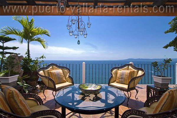 Puerto-Vallarta-Rentals-Jeff-Musto-11