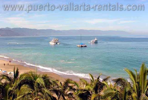 Puerto-Vallarta-Rentals-Jeff-Musto-15