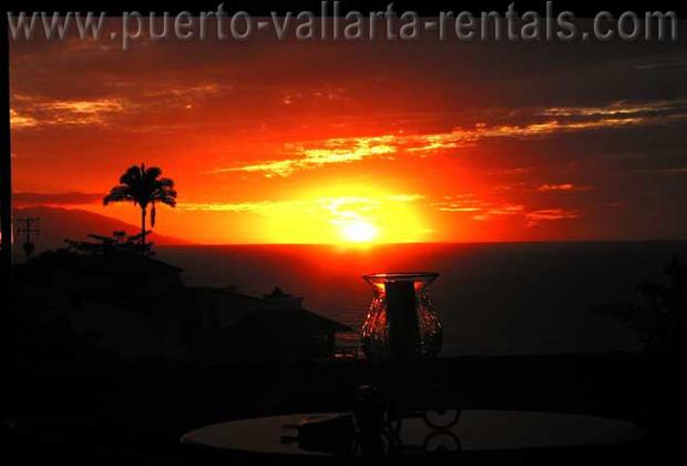Puerto-Vallarta-Rentals-Jeff-Musto-16
