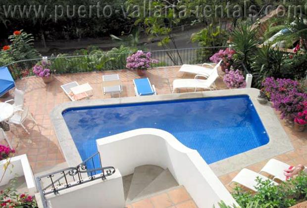 Puerto-Vallarta-Rentals-Jeff-Musto-18