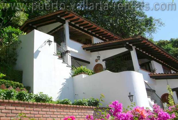 Puerto-Vallarta-Rentals-Jeff-Musto-19