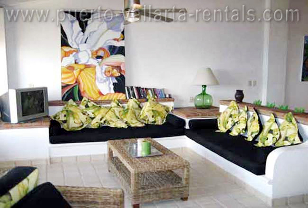 Puerto-Vallarta-Rentals-Jeff-Musto-2