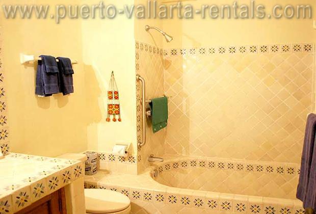 Puerto-Vallarta-Rentals-Jeff-Musto-4
