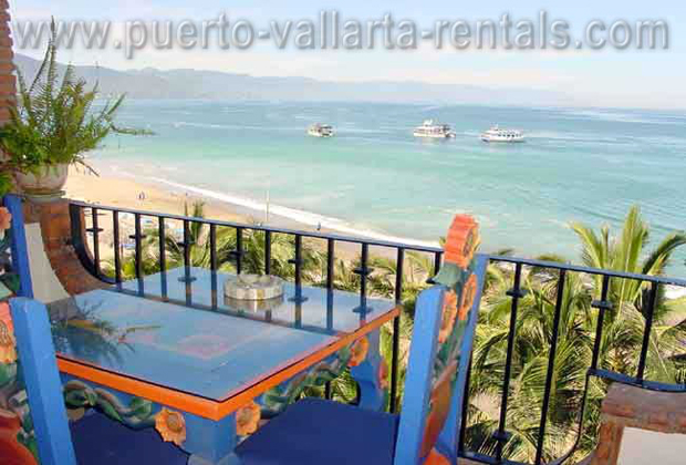 Puerto-Vallarta-Rentals-Jeff-Musto-5