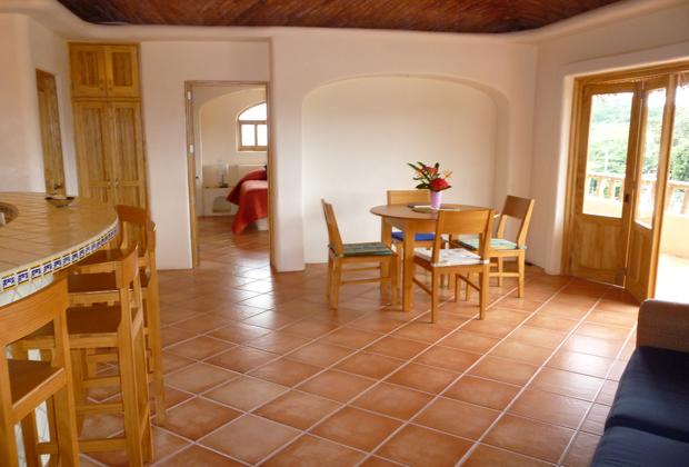 Casa Jaqui Sayulita Mexico Affordable Vacation