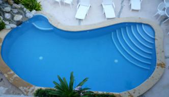 Casa Jaqui, Sayulita, Riviera Nayarit, Mexico