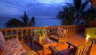 Casa Manana, Bucerias, Riviera Nayarit
