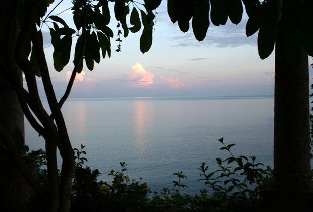Casa Tres Vidas PuertoVallarta Villa Rental Ocean View