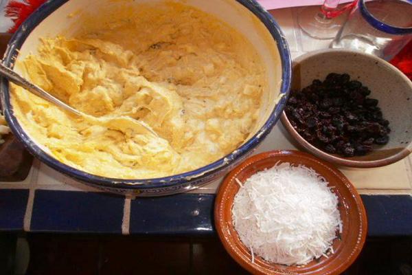 Casa-de-los-Pelicanos-Guayabitos-Riviera-Nayarit-Cooking-Lessons