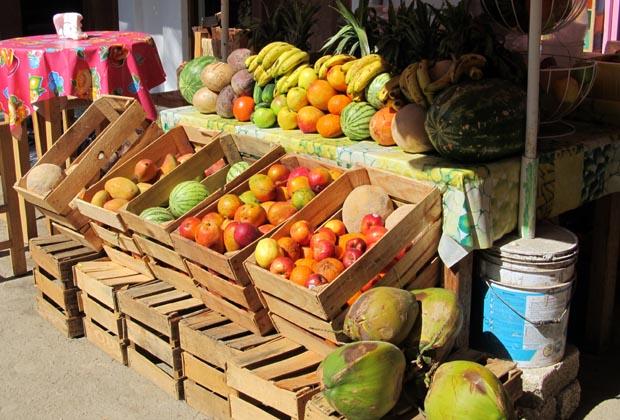 Casa-de-los-Pelicanos-Guayabitos-Riviera-Nayarit-Mexican Mercado