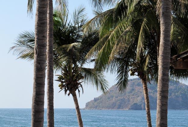 Casa-de-los-Pelicanos-Guayabitos-Riviera-Nayarit-Ocean-View