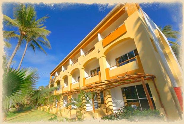 Costa Azul San Poncho Riviera Nayarit Beach Adventure Mexico