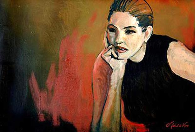 Federico-Leon-de-la-Vega-Portrait-Artist-Marina-Vallarta