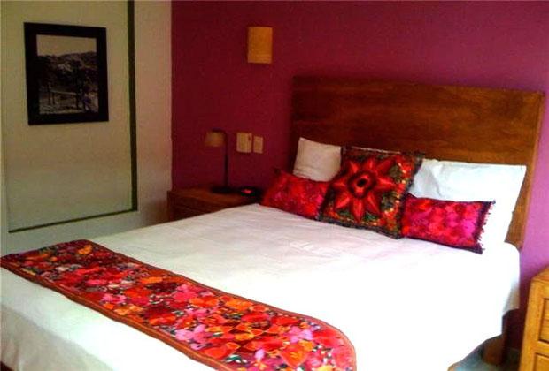 Hotel Catedral Puerto Vallarta Besame Mucho