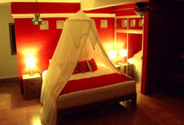 Hotel Catedral Puerto Vallarta Cielito Lindo Exclusive Couples