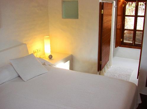 La Villa Bonita Mexico Boutique Hotel Tepoztlan Morelos