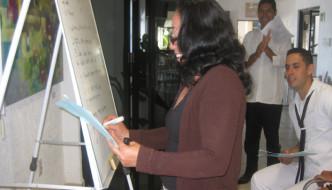 Learn Spanish at Papelitos, Puerto Vallarta