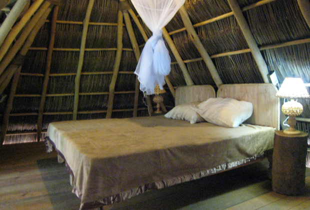 Tailwind Holistic Retreat San Poncho Nayarit eco sustainable travel 1