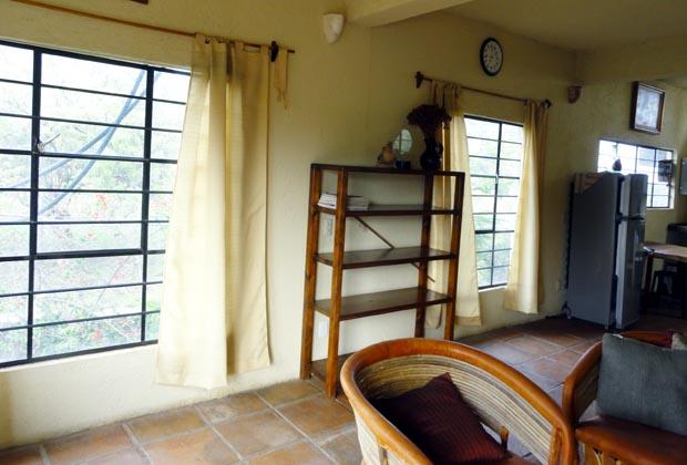 TepozSpa-Gay Travel  - Apartmento Tepoztlan, Morelos