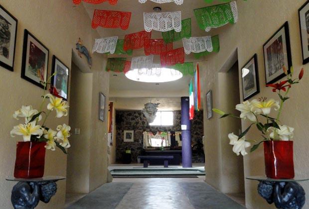TepozSpa-Gay Travel Mexico-1