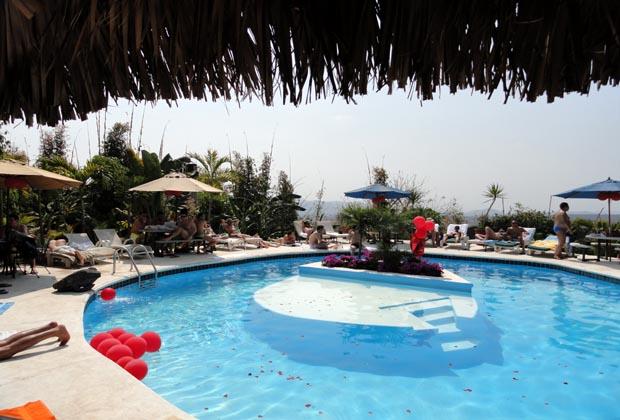 TepozSpa-pool-1 - Gay Travel Mexico